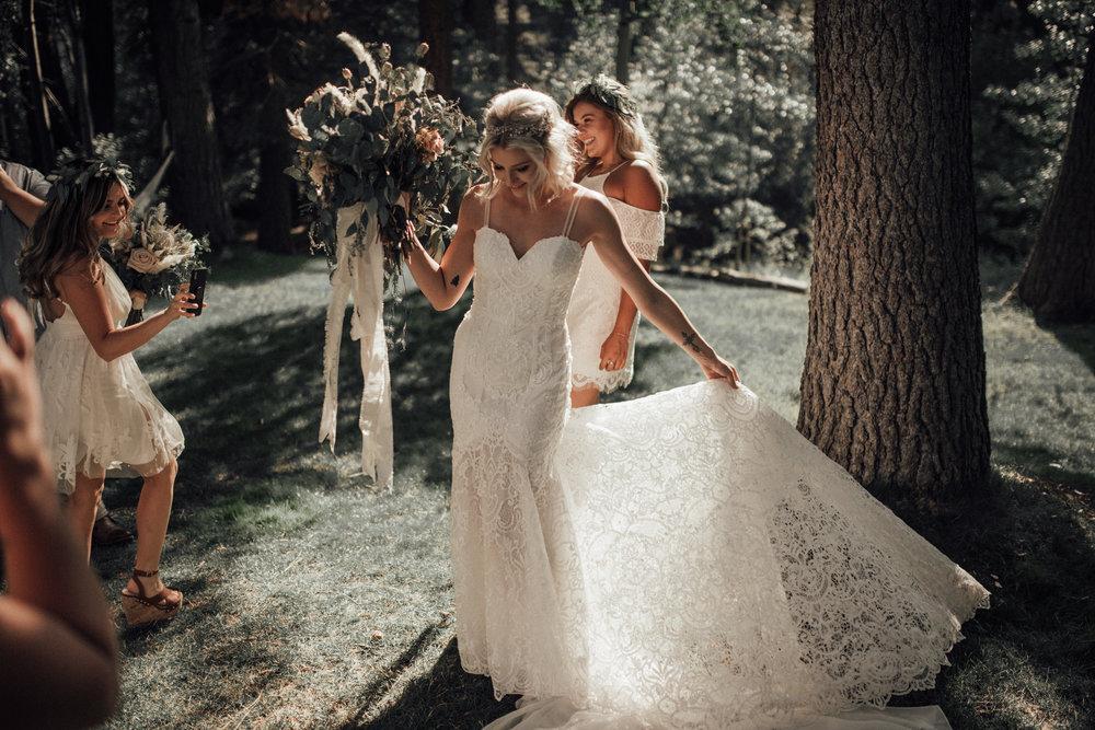 VASQUEZ-WEDDING-LAKE-TAHOE-ASPEN-GROVE-WEDDING-PHOTOGRAPHY-1340.jpg