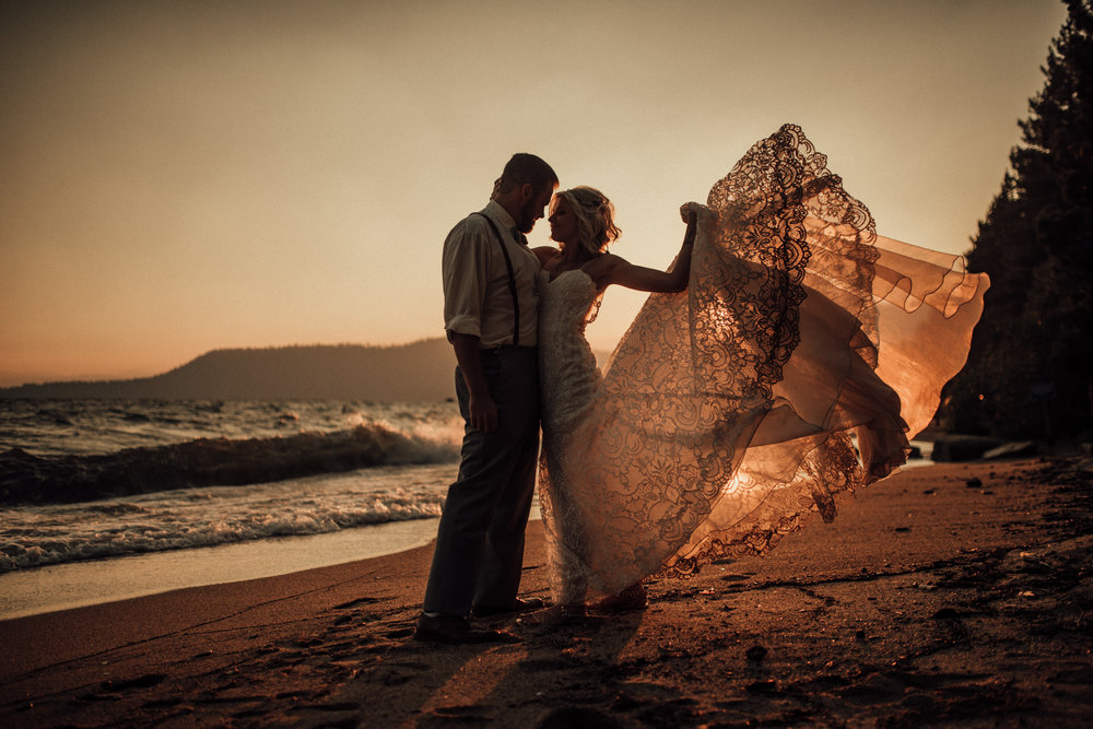 VASQUEZ-WEDDING-LAKE-TAHOE-ASPEN-GROVE-WEDDING-PHOTOGRAPHY-2073.jpg