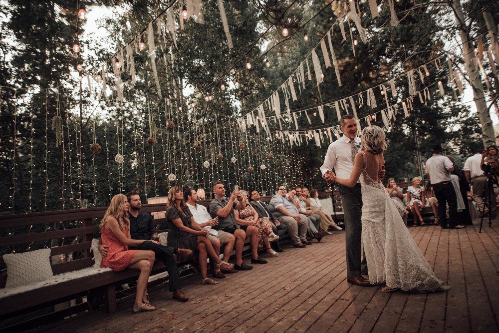 VASQUEZ-WEDDING-LAKE-TAHOE-ASPEN-GROVE-WEDDING-PHOTOGRAPHY-1976.jpg