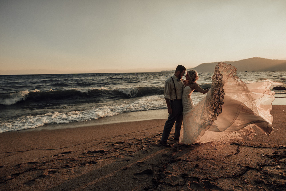 VASQUEZ-WEDDING-LAKE-TAHOE-ASPEN-GROVE-WEDDING-PHOTOGRAPHY-2075.jpg