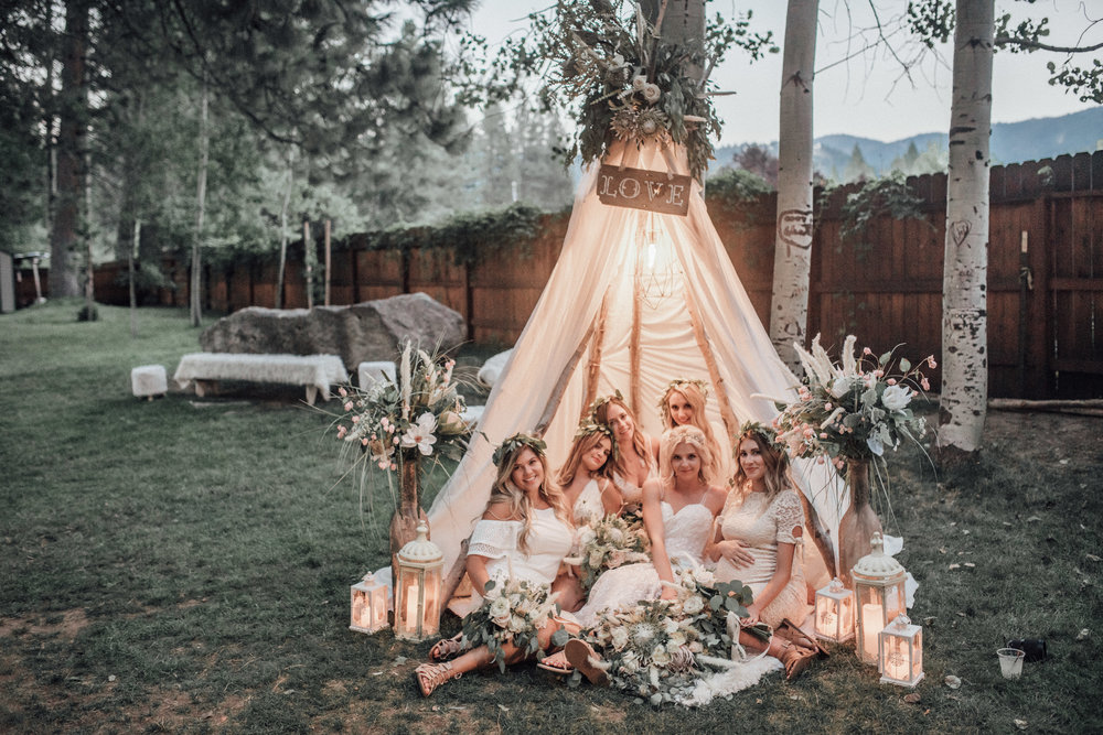 VASQUEZ-WEDDING-LAKE-TAHOE-ASPEN-GROVE-WEDDING-PHOTOGRAPHY-2190.jpg