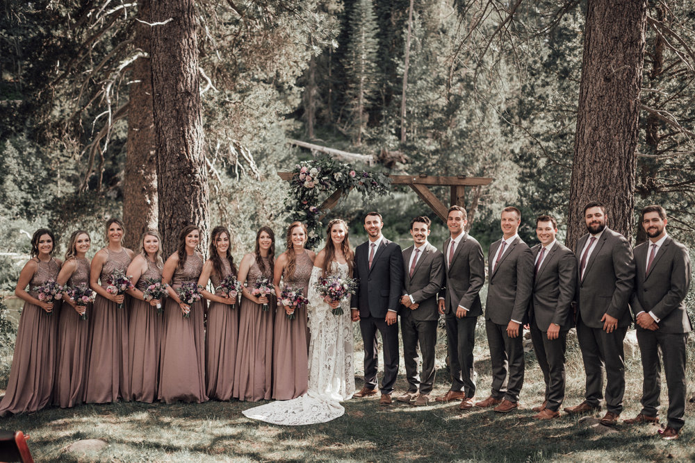 may-wedding-dancing-pines-sierraville-wedding-ca-danielle-kyle-junebug-photography-lake-tahoe-1-1413.jpg