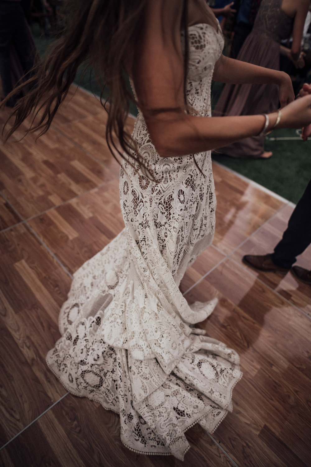 may-wedding-dancing-pines-sierraville-wedding-ca-danielle-kyle-junebug-photography-lake-tahoe-1-2266.jpg