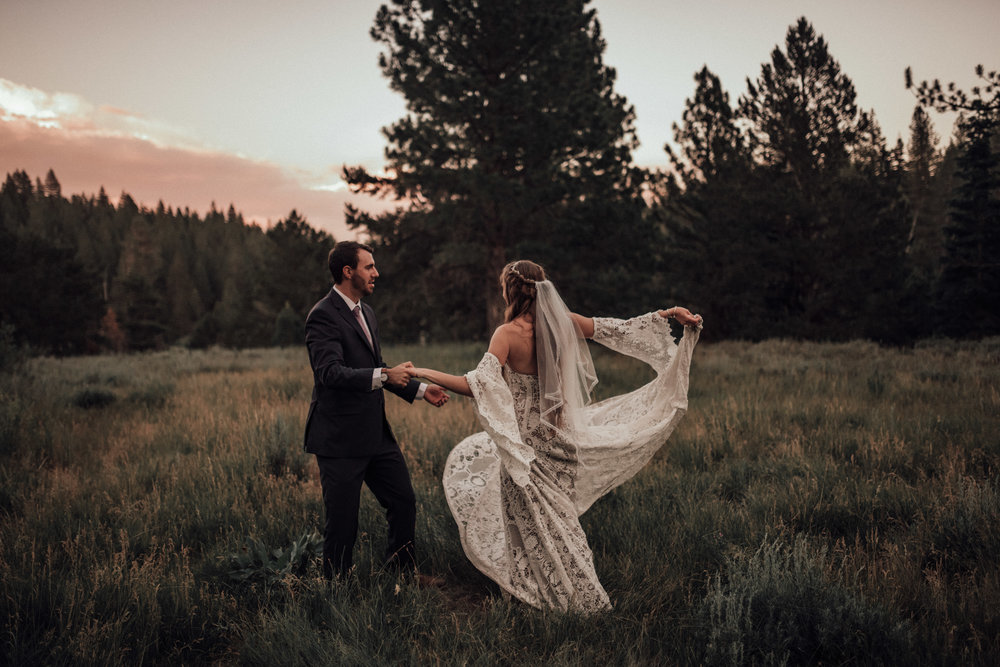 may-wedding-dancing-pines-sierraville-wedding-ca-danielle-kyle-junebug-photography-lake-tahoe-1-2474.jpg