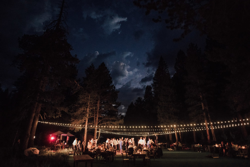 may-wedding-dancing-pines-sierraville-wedding-ca-danielle-kyle-junebug-photography-lake-tahoe-1-2779.jpg