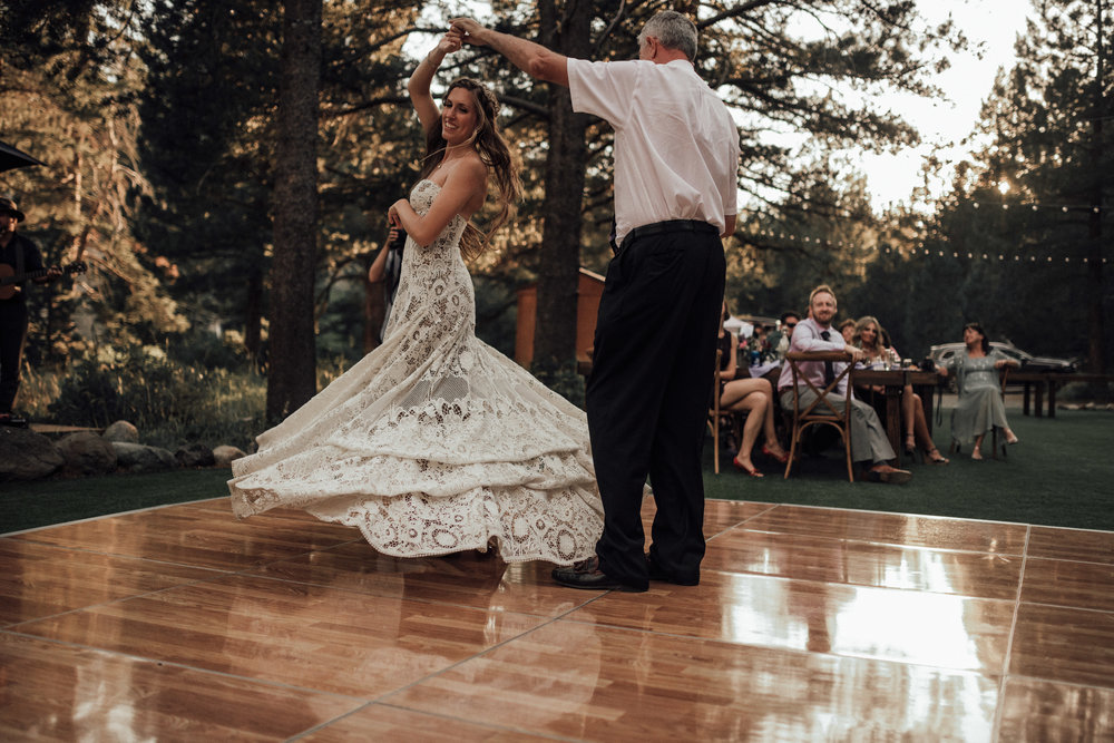 may-wedding-dancing-pines-sierraville-wedding-ca-danielle-kyle-junebug-photography-lake-tahoe-1-2145.jpg