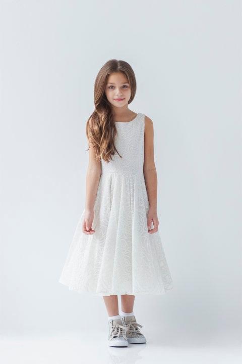 la-petite-hayley-paige-flower-girl-spring-2019-style-5926-rosey_0.jpg
