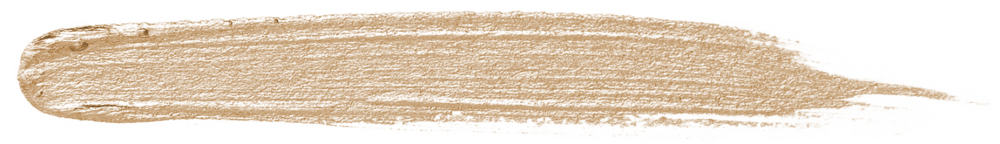 Thin Gold Stroke - 02.png