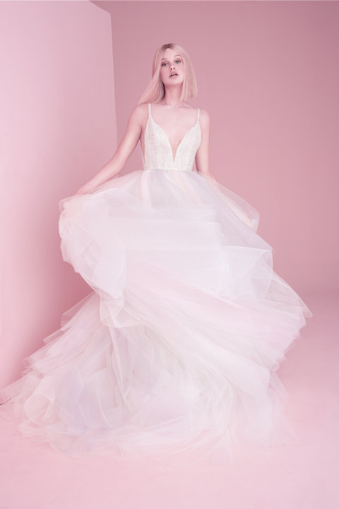 hayley-paige-bridal-fall-2018-style-6864-hennessey_7.jpg
