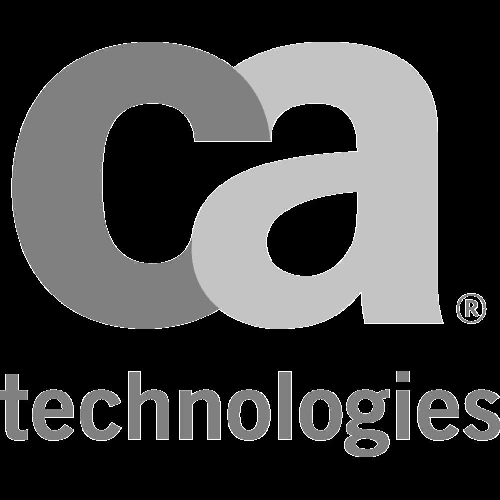 CA Tech.png