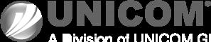 Unicom Logo.png