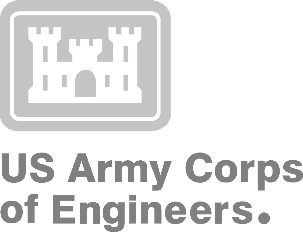 US Army Corp of Engineers.png
