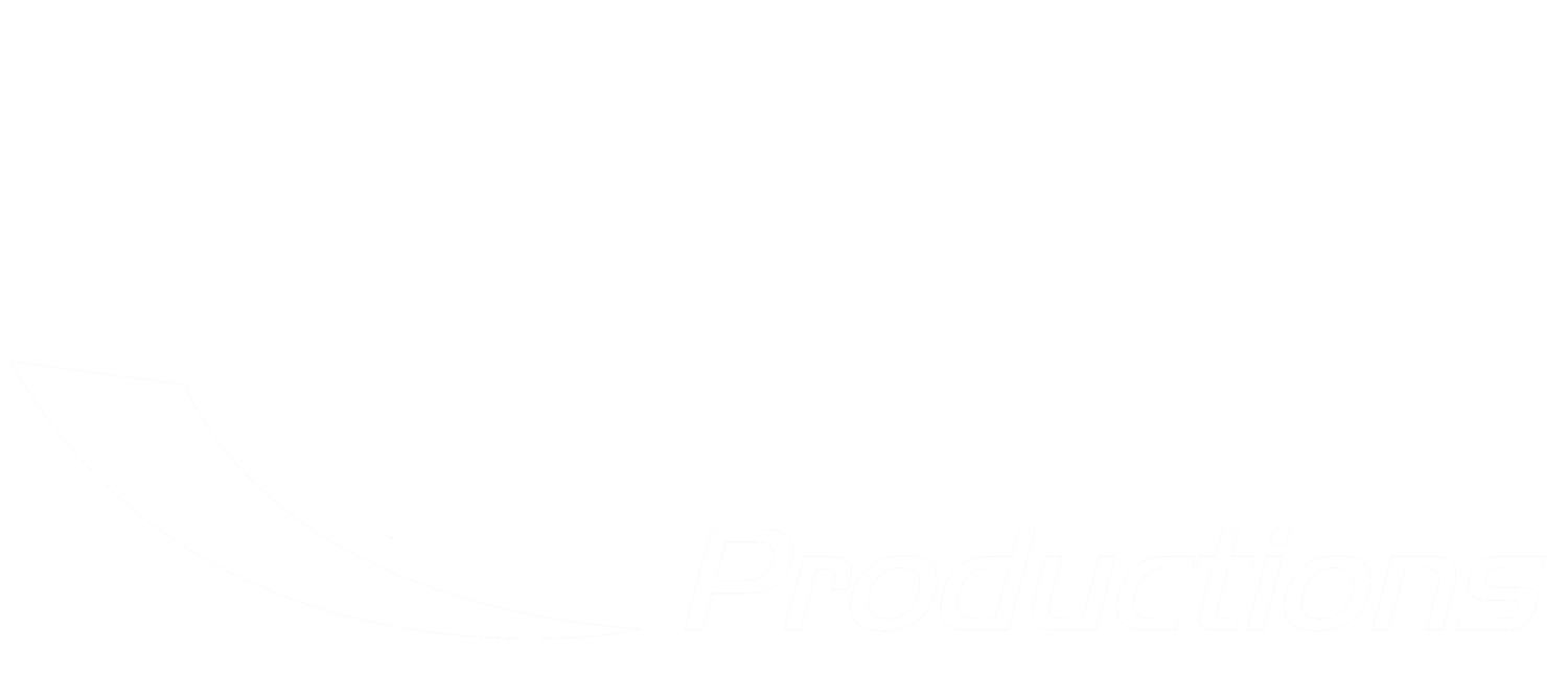 Turnkey Productions