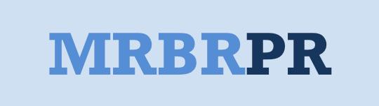 MRBRPR