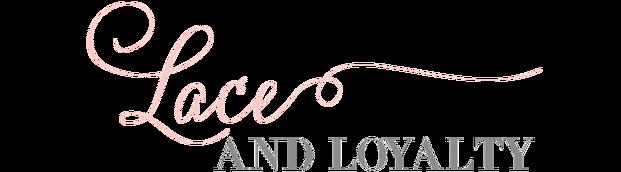 logo_1429405002(pp_w621_h172).png