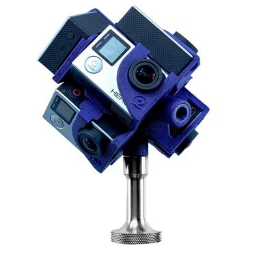360Hereos.com -- H3Pro7