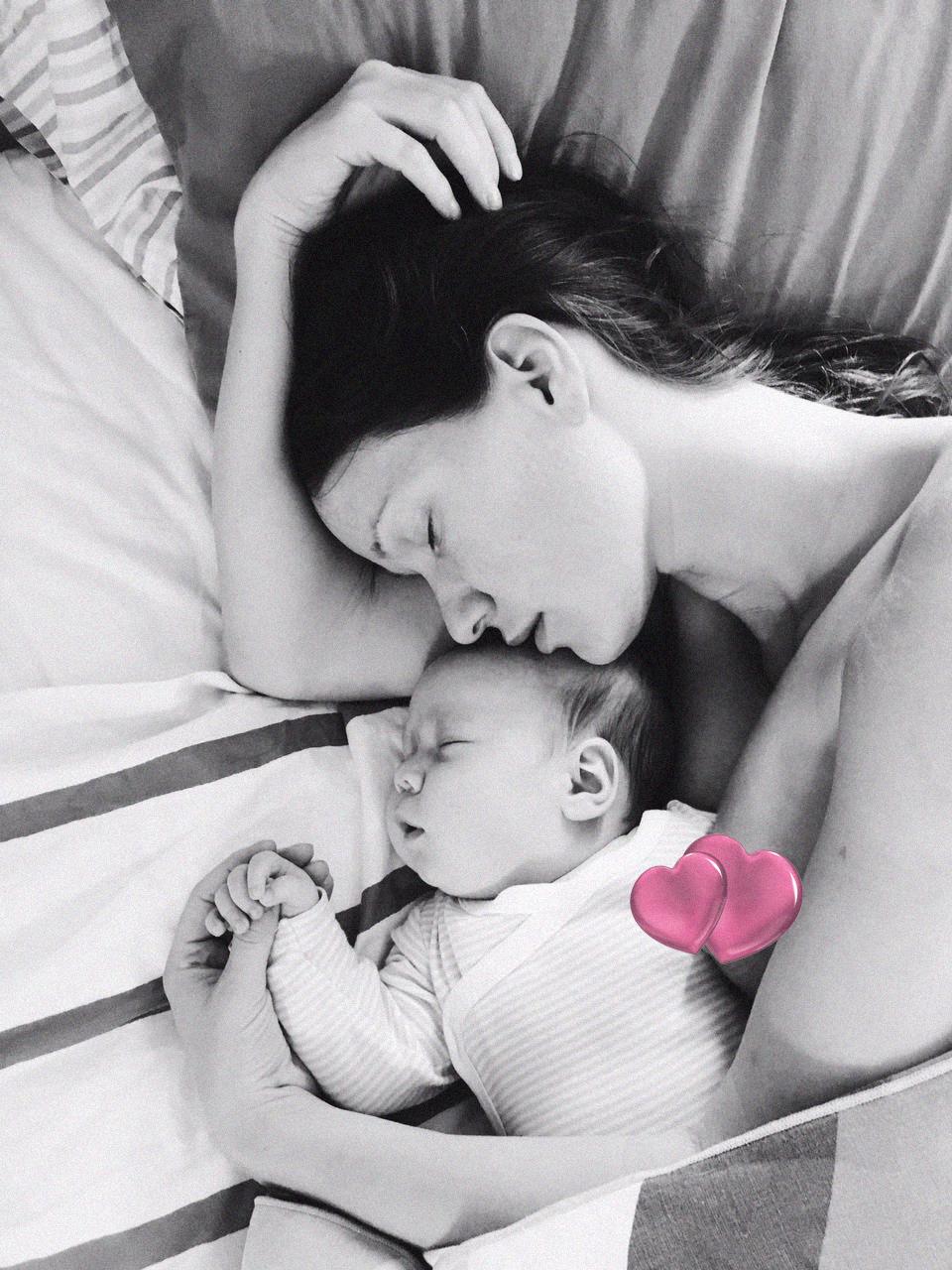 rowan taru baby love family.jpg