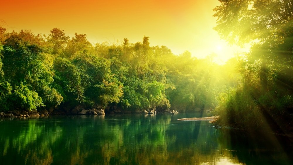 river-wallpaper-HD9.jpg
