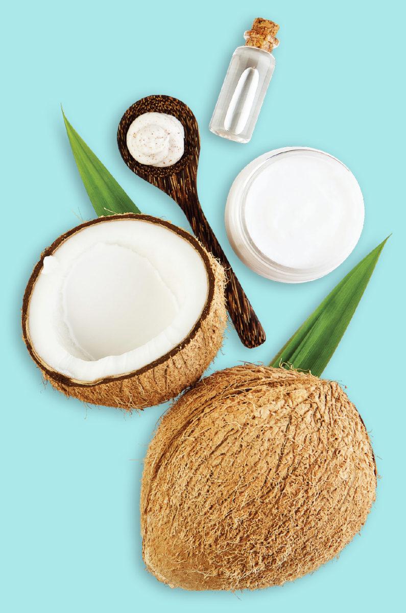 coconut healing.jpg