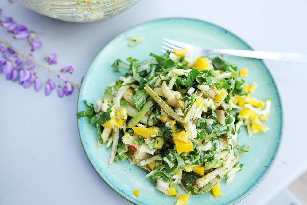 Asparagus salad 2.jpg
