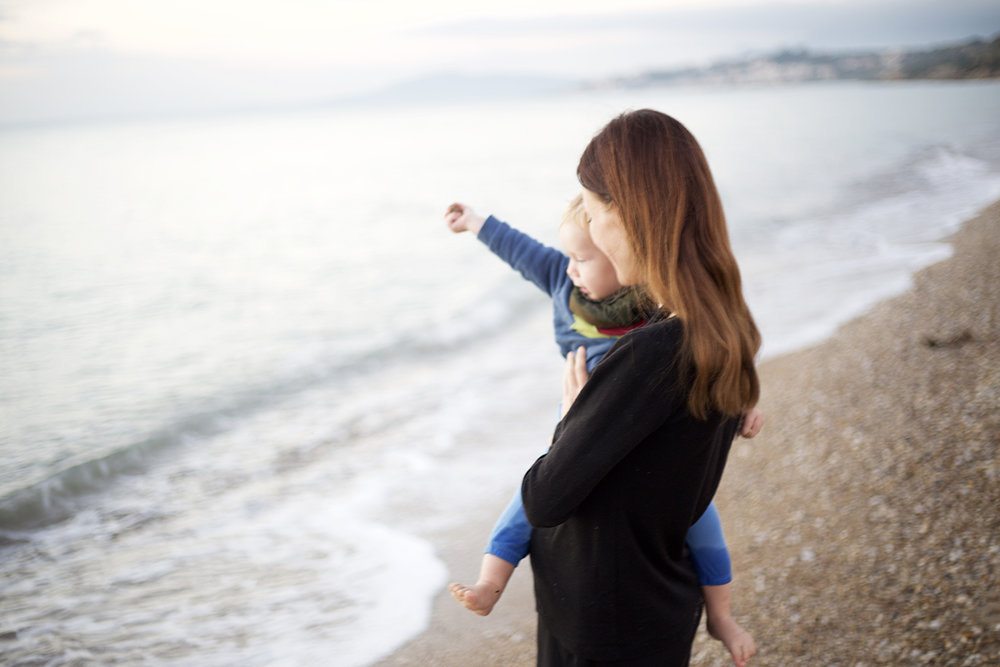 rowan taru beach toddler life.jpg