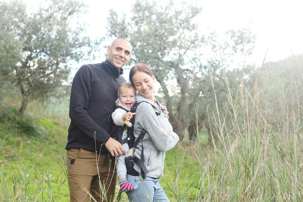 taru and family cianciana1.jpg