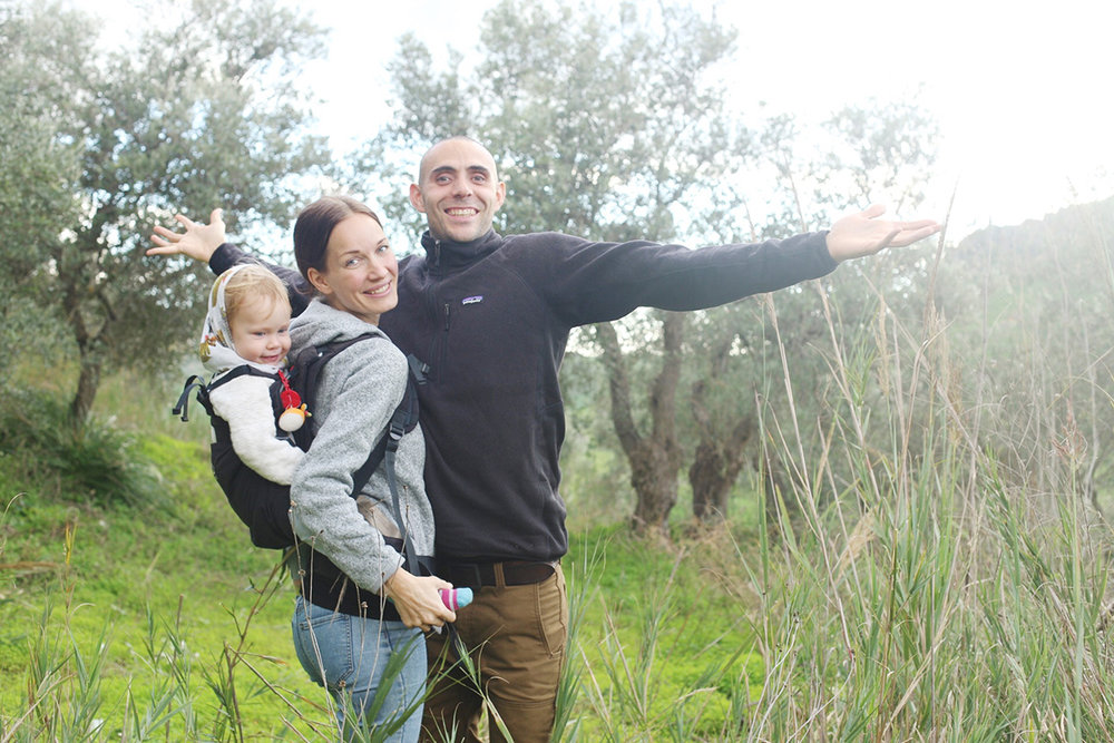 taru and family cianciana3.jpg