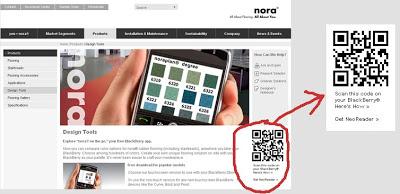 Nora app  Smart Nora Snoring Solution  2019-05-23