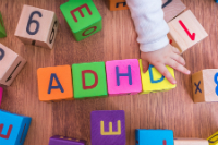 ADHD help fort collins