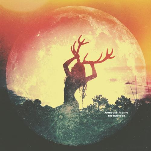 Image from:  http://www.goddessrising.org/moon-blog/2016/7/13/full-moon-in-capricorn
