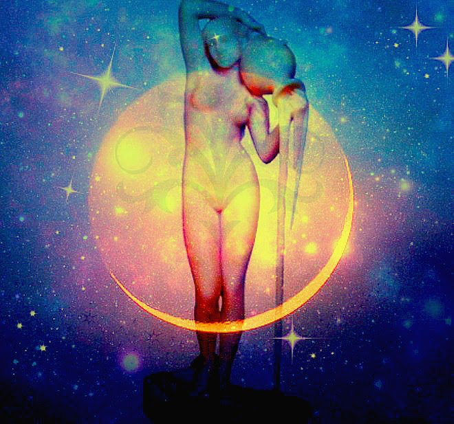 Image from:  http://aeolianheart.com/2016/02/06/give-it-to-me-easy-new-moon-in-aquarius-february-8th-2016/aquarius-new-moon-peach/