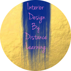 Interior Design by Distance Learning