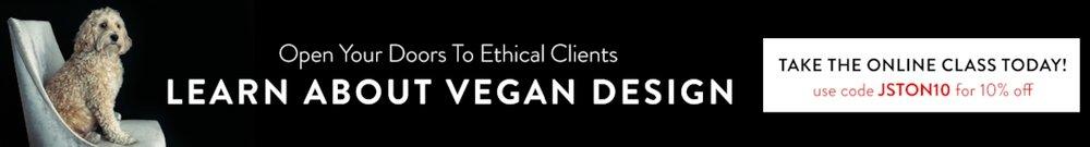 vegandesign.org Ambassador Banner-Discount off class.jpg