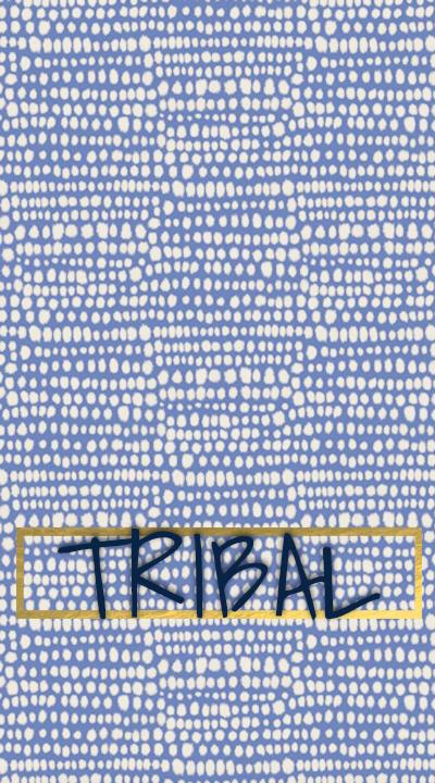 Tribal-By-Arthouse.jpg