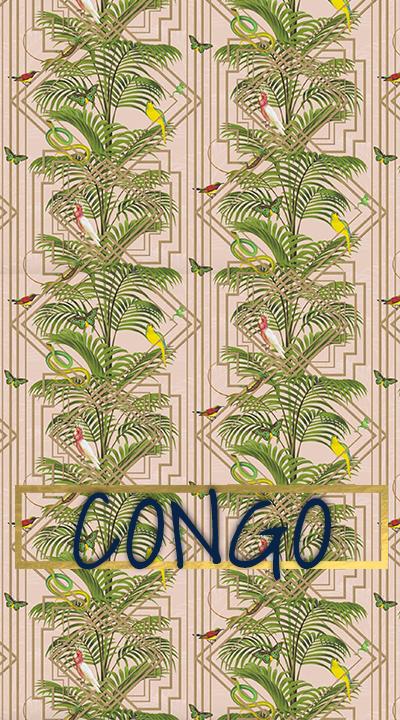 Congo-by-Holden-Decor.jpg