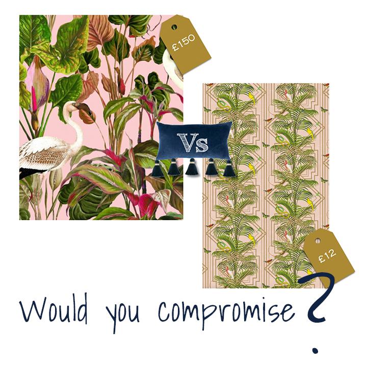 Wallpaper-compromise.jpg
