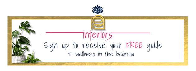 Wellness in the bedroom SIGN UP for your free guide.jpg