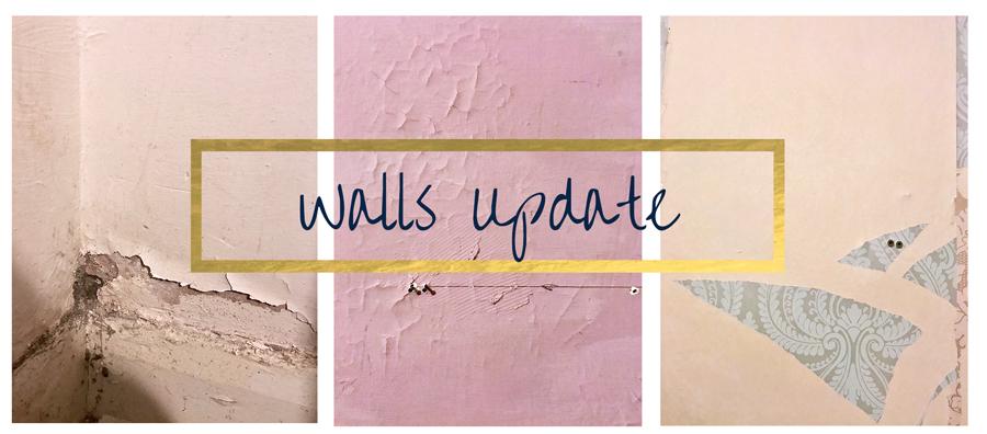 Wall-update.jpg