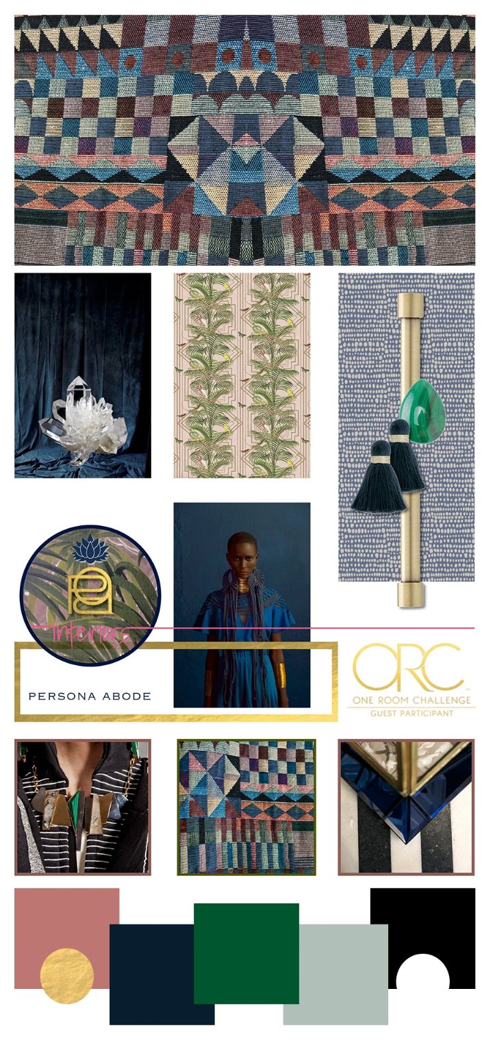 Concept mood board from-one-pattern-grows-a-scheme.jpg