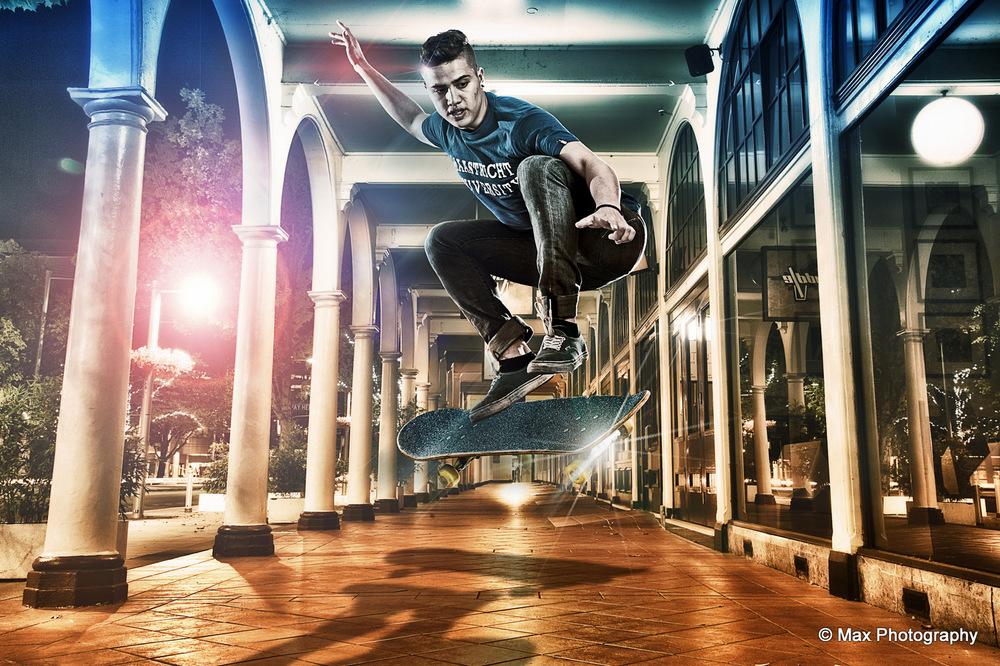 Skateboard_bg2.jpg