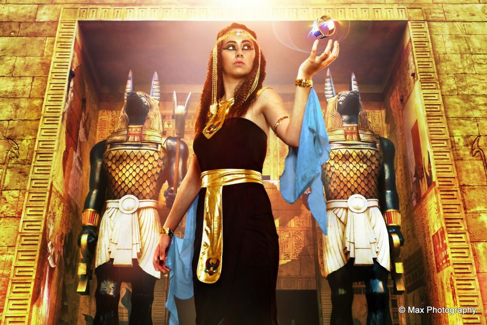 Egyptian Princess.jpg