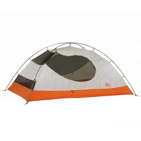 3 Person Backpacking Tent  sc 1 st  Wilderness Trio & 3 Person Backpacking Tent u2014 Wilderness Trio