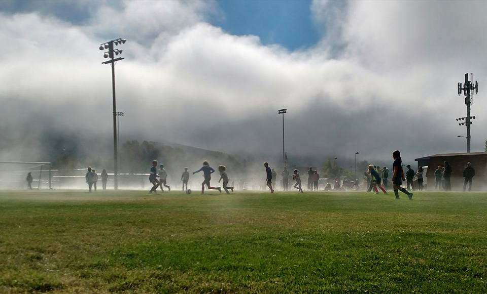 Morning Fog at JHYS Soccer.jpg