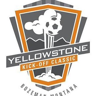 Good luck to all of our teams up in Bozeman this weekend!! Attending the tournament - U10G, U11B, U11G, U12B, U13B, U13G, U14B, U15G, U15B  For those families attending, be sure to check out the new Sidewinders American Grill on 780 Boardwalk Ave, Bozeman, MT 59718 #bluecollarrestaurant