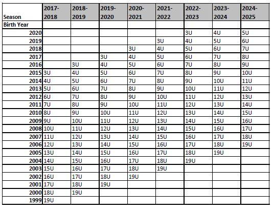Birth Year Matrix.JPG