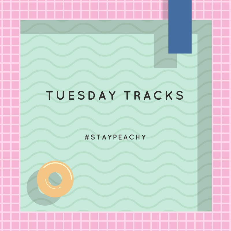 tuesday-tracks-music-recommendations