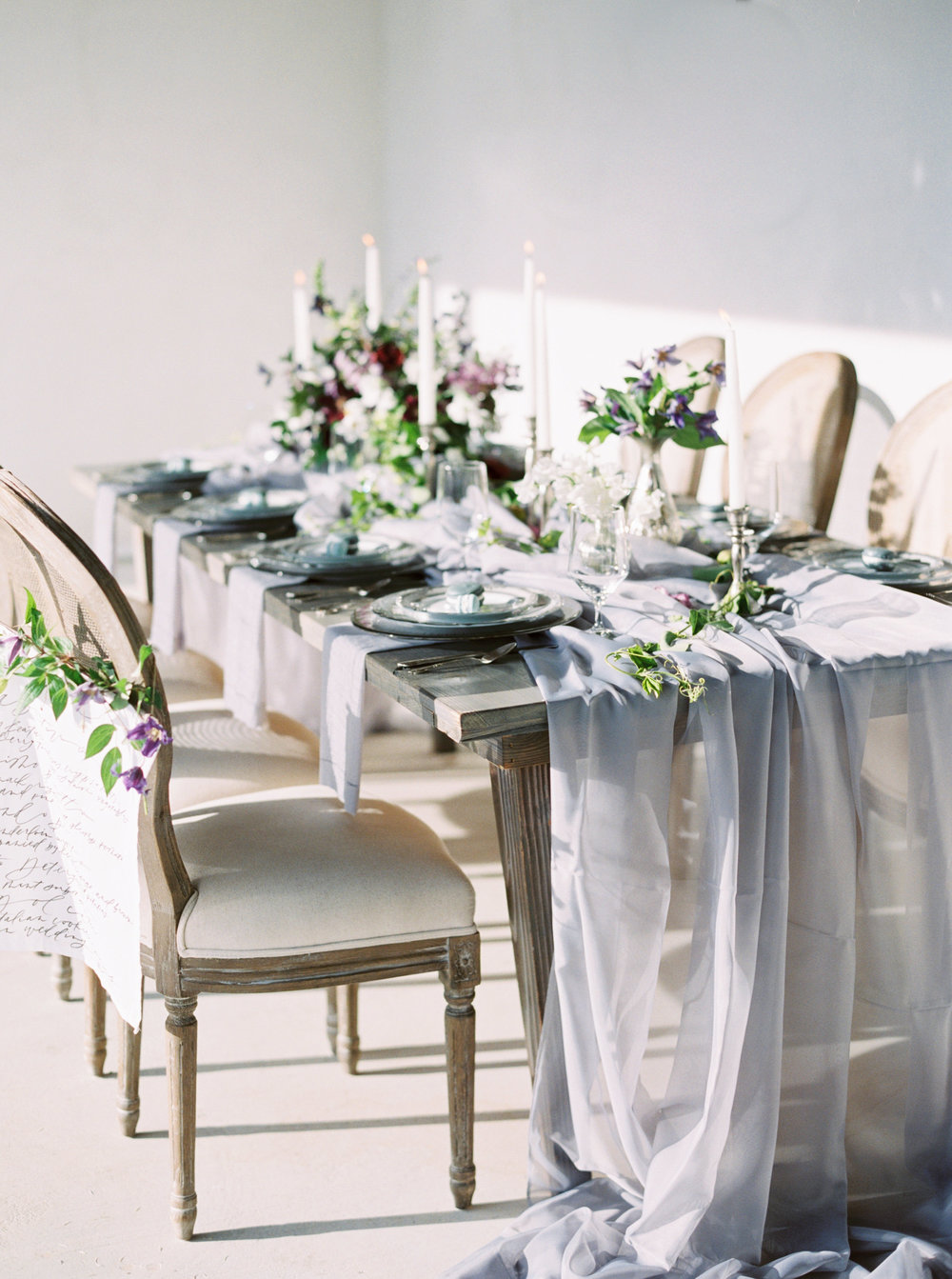 italian wedding-90.jpg