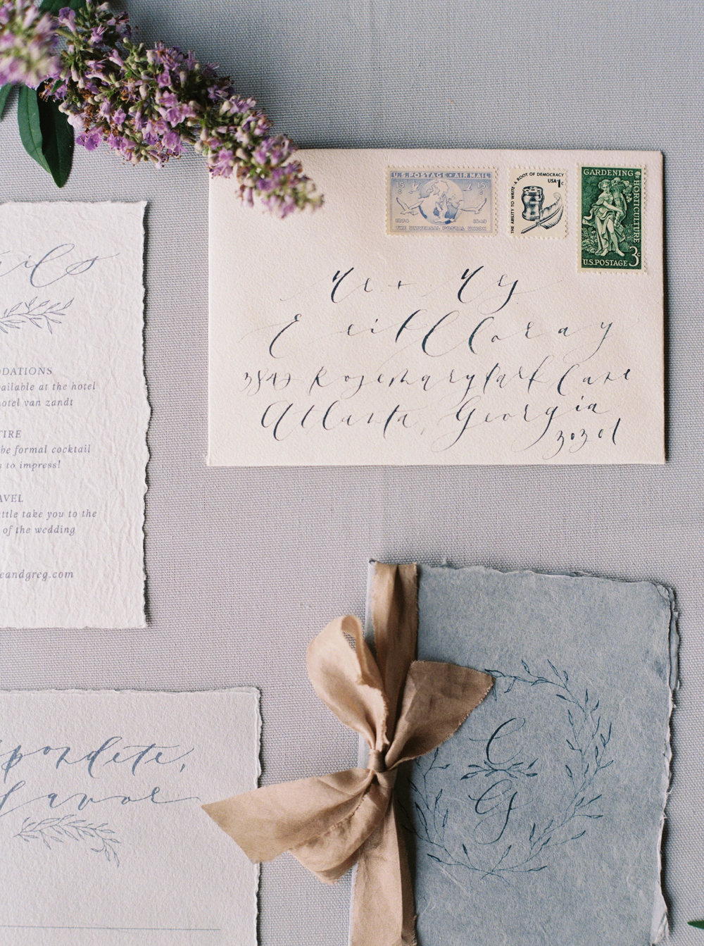 italian wedding-320.jpg