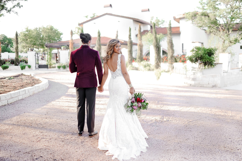 Garden Grove Spanish Wedding Jessicafreyphotography FAV 067