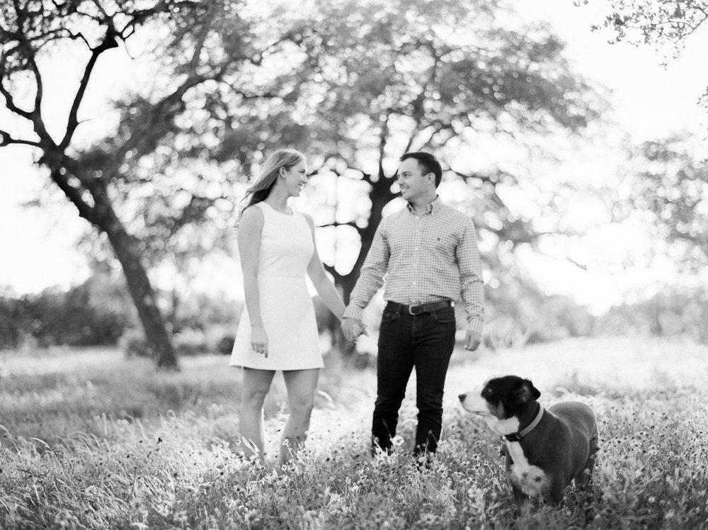 A&J_Engagement-32.jpg
